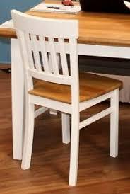 details zu esszimmer stühle küchen stuhl buche weiß wildeiche geölt holzstuhl landhaus