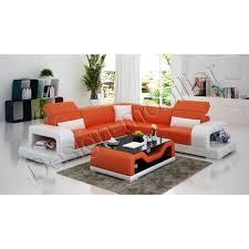 canapé couleur canapé d angle couleur royal sofa idée de canapé et meuble maison