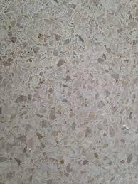 Terrazzo Floor Cleaning Company by 1950s Terrazzo Floor My Terazzo Floor Pinterest Terrazzo