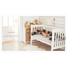 design baby heft nr 25