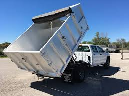 100 Tampa Truck Center USED WORK TRUCKS FOR SALE