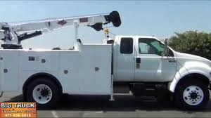 2001 Ford F650 IMT 8600Lb Mechanics Welders Truck For Sale - YouTube Mechanics Truck For Sale In Missouri Trucks Carco Industries Ford F550 In Ohio For Sale Used On Buyllsearch 2018 Xl 4x4 Xt Cab Mechanics Service Truck 320 Utility Class 5 6 7 Heavy Duty Enclosed Minnesota Railroad Aspen Equipment American Caddy Vac Service Bodies Tool Storage Ming Kenworth T370 Mechanic Ledwell Search Results Crane All Points Sales The Images Collection Of Ideas Wraps Trucks Gator