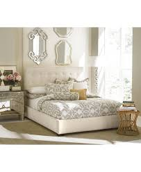 Macys Headboards Only by Macys Platform Bed Home Beds Decoration