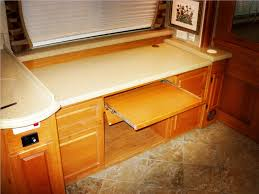Rv Furniture Center Rv U0026 by Best Of Rv Kitchen Storage Taste