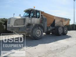 Used LIEBHERR TA230 (WLHZ1386AZK064513) Articulated Trucks For 100 000 € Off Highwaydump Trucks Arculating Liebherr Ta 230 Litronic Delivers Trucks To Asarco Ming Magazine T282 Heavyhauling Truck Pinterest T 264 Time Lapse Youtube Ltb 1241 Gl Conveyor Belt For Truckmixer Usa Co Formerly Cstruction Equipment 776 On The Wagon Monster Iron Heavy Stock Photos Images Alamy Autonomous Solutions Inc And Newport News Rigid Specifications Chinemarket