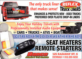 Cars - Trucks - ATVS - Boats, Danco Automotive And Truck Accessories ... Buyautotruckaccsories Ecommerce Solution On Magento Kadro Autotruck Professionally Installed Audio Equipment Danco Automotive And Truck Accsories Luzo Auto Center Mopar Unveils New Line Of For 2019 Ram 1500 The Drive About Us Custom In Carson City Nv Epic Fender Flares Nerf Bars Ct Toolboxes Trailer Hitches Evansville Cjs Tire Tires Ridgelander Biking Accessory Kit Daves Tonneau Covers Parts Store Zts In