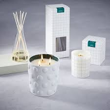 Northern Lights Candles Diffuser Pine