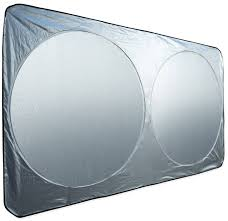 The 8 Best Car Sun Shades To Buy In 2018 Oxgord Auto Car Sunshade Foldable Windshield Sun Shade Visor For Truck Window Screen Designs Rlfewithceliacdiasecom 3pc Kit Bluesilver Jumbo Front Shade 2 Side Shades Palm Tree Island Beach Suv Kuwait Car Accsories Hateemalawwal Custom Sunshade Alinum Shrinkable Blind Curtain Side Blinds Me This Is The Page Of Plus Angry Eyes Reversible In Silver Aliexpresscom Buy Care 2pcs Black Window Master Of Science Thesis Pickup Sunshades Protect Interiors From Damaging Effect Covercraft Folding Shield