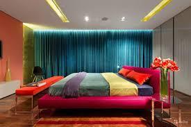 Best Modern Bedroom Colors Modern Bedroom Colors 20 Beautiful
