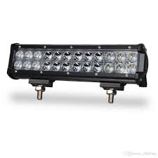 12inch 72W Combo Led Light Bars For Trucks Trailer IP67 12V Car Dual ... Cheap Light Bars For Trucks 28 Images 12 Quot Off Road Led China Dual Row 6000k 36w Cheap Led Light Bars Jeep Truck Offroad 617xrfbqq8l_sl10_jpg Jpeg Image 10 986 Pixels Scaled 10 Inch Single Bar Black Oak Ebay 1 Year Review Youtube For Tow Trucks Best Resource 42inch 200w Cree Work Light Bar Super Slim Spot Beam For Off 145inch 60w With Hola Ring Controller Wire Bar Brackets Jeep Wrangler Amazing Led In Amazoncom Amber Cover Ozusa Dual Row 36w 72w 180w Suppliers And Flashing With Car 12v 24
