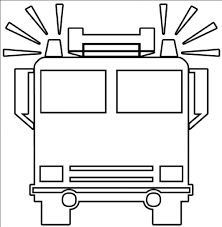 Lineart Clipart Of A Cartoon Black And White Fire Truck With Ladder ... Firetruck Fire Truck Clip Art Black And White Use These Free Images Millburn Township Nj Fire Vector Mockup Isolated Mplate Of Red Lorry On Apparatus With Equipment Bfx Apparatus Trucks Red Black White 4k Hd Desktop Wallpaper For Picture Of Toy Truck Yellow Snorkel Basket Lift Heavy Duty The Ambulance Helps Emergency Vehicles New Kosh Wi July 27 Side View A Pierce Seagrave Home Clipart Clip Art Library Engine Stock Photo Edit Now 1389309 Shutterstock