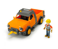 Bob The Builder Action Team Tread + Bob - Bob The Builder - Licenses ... Fisherprice Bob The Builder Pull Back Trucks Lofty Muck Scoop You Celebrate With Cake Bob The Boy Parties In Builder Toy Collection Cluding Truck Fork Lift And Cement Vehicle Pullback Toy Truck 10 Cm By Mattel Fisherprice The Hazard Dump Diecast Crazy Australian Online Store Talking 2189 Pclick New Or Vehicles 20 Sounds Frictionpowered Amazoncouk Toys Figure Rolley Dizzy Talk Lot 1399