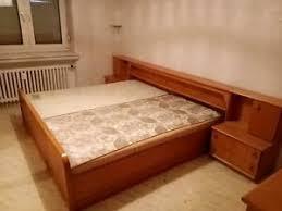 schlafzimmer komplett zu verschenken in nordrhein westfalen