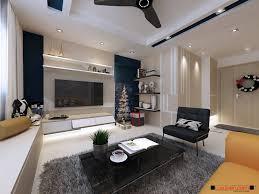 100 Modern Interiors Examples Of To Inspire You Interior Design Singapore