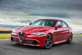 FCA Alfa Romeo Giulia Wins 2018 Motor Trend Car Of The Year | 2018+ ... Ford Super Duty Is The 2017 Motor Trend Truck Of Year 2014 Contenders Photo Image Gallery Muscle Roadkill Car Wikipedia Introduction Used Honda Trucks Beautiful Names Crv Listed Or 2018 Suv Models List Best Of 2015 Amazoncom Auto Armor Outdoor Premium Cover All F150 Reviews And Rating Winners 1979present