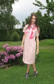 luxury lace dresses from laura ashley u0026 george