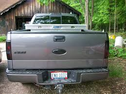 Painting A Truck Toolbox - F150online Forums Side X Kqr Cargo Box Camlocker King Size Low Profile Single Lid Crossover Tool Truck Boxes Utility Chests Accsories Uws On Sale Northern Equipment New 2018 Kawasaki Mule 4010 Trans4x4 Camo Vehicles In Sx 4x4 Xc Camo Unionville Virginia Sportz Tent Napier Outdoors Camouflage Tool Box Hydrographic Finish At Wwwliquid Amazoncom Suck Uk Toolbox Bbq Red Sports Tents Archives Page 2 Of Above Ground Tents Best Idea Ever For Tailgating Convert Your Tractor Supply Truck Tech Pac Veto Pro Bags That Work