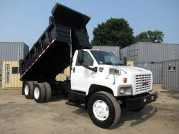 Dump Trucks - Cassone Truck And Equipment Sales 1989 Gmc 3500 Dump Truck For Auction Municibid Sierra 3500hd Reviews Price Photos And Used 2011 Chevrolet Hd 4x4 Dump Truck For Sale In New Jersey Chevy Carviewsandreleasedatecom Trucks 2005 Fire Red Regular Cab 4x4 Dually Chassis Chevrolet Ck Wikiwand Farming Simulator 2015 1998 Dump Truck Item E2538 Sold Febr Gmc Trucks Maryland Delightful Sale Used Work In