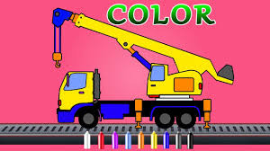 Crane | Coloring Video For Kids | Color Song With Construction ... 4 Guys Fire Trucks Friendsville Md Mini Pumper Youtube Abc Firetruck Song For Children Truck Lullaby Nursery Rhyme Fireman Sam Venus With Firefighter Toys Video Toy Factory Kids Hurry Drive The The And Car 1 Engine Squad Responding Portland Rescue Siren Sound Effect Playmobil City Action Lights Sounds Playset 2016 Lego Ladder Itructions 60107 Lego City Airport Fire Truck 7891 Farming Simulator 15 Mod Spotlight 80