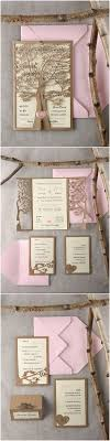 32 best laser cut wedding invitations images on pinterest