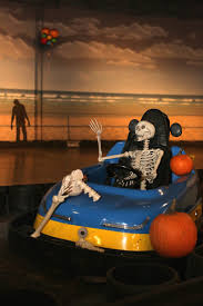 Halloween Attractions In Ocean County Nj by Ultimate Halloween Fun Iplay America Halloween Events