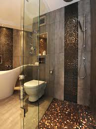 Bathroom Wall Cladding Materials by Dazzling Bathroom Wall Material Tiled Floors Bathroom Wall