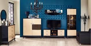das wohnzimmer vitalia verspricht etwas luxus und etwas den