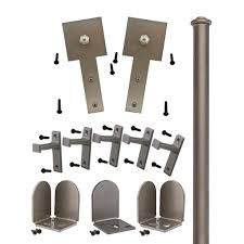 Quiet Glide 96 In. Cube Stick Satin Nickel Rolling Door Hardware ... Quiet Glide 36 In X 81 Top Mount Style Ponderosa Pine 3 2 Satin Nickel Sliding Door Latch And 96 H 16 W Unfinished Walnut Ladderqg6008wa Hammered Antique Brass Rolling Hook Ladder Hdware Black Round Single Fniture Kit Nt1400w08 Strap Barn 138 214 Dome Center Floor Guide Swivel For 20 7 878 Dually Roller How To Assemble A Rta Youtube Long New Age Rust Wall Rail Bracketqg20109 Bedroom