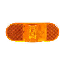 Truck-Lite 60 Series Yellow Oval Incandescent Horizontal Side Turn ... Led Bulbs For Trucks Inspirational Truck Lite R 36 Series Dual Custom Oval Rubber Grommets For Automotive Light Buy Cable Similiar Model 60 Strobe Tube Keywords Ledglow Tailgate Led Bar With White Reverse Lights Trucklite Grommet Lamps 60700 Youtube Signal Stat At Wiring Diagram Lambdarepos Trucklite 1 Bulb Yellow Incandescent Rear Lite Tail Harness Data Diamond Shell 26 Diode Red Trucklite Open Int Ad 3x725 Gaz 8918pdf Wellsboro Gazette