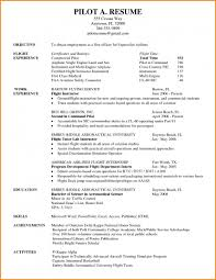 Resume Template Microsoft Word 12 Free Minimalist Professional ... Sority Resume Template Google Docs High School Sakuranbogumi Free Best Templates Resumetic Benex Business Slides 2018 Cvresume With Cover Letter By Graphic On Example Examples Rumes 45 Modern Cv Minimalist Simple Clean Design 10 Docs In 2019 Download Themes Newest Project Manager 51 Fresh Management Upload On Save How To 12 Professional Microsoft Docx Formats Doc Creative Market