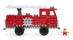 Little Tikes Waffle Blocks Vehicle Fire Truck Little Tikes Fire Truck Bayi Kkanak Alat Mainan Dan Walkers Fire Truck 4 Men Chunky People Vintage 80 S Toy Vgc Engine Toddler Bed Best Resource Slammin Racers Toys R Us Canada Spray Rescue At Mighty Ape Nz Makeover In 2018 Loves Jual Di Lapak Ajeng Ajengs77 Ones Creative Life Bali Baby Shop Foot To Floor Replacement Parts