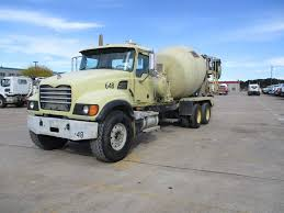 100 Mack Trucks Houston 2004 MACK CV513 HOUSTON TX 5006233047 CommercialTruckTradercom