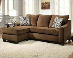 Hagalund Sofa Bed Ebay by Gumtree Sofa Bed Melbourne Scandlecandle Com