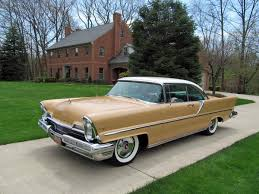 1957 Lincoln Capri Hardtop Coupe | Mis Coches | Pinterest | Capri ... Lethbridge Ford Lincoln Dealership Serving Ab Cars For Sale Used 2008 Mark Lt In 4x4 East Lodi Nj 07644 Lifted Truck For 38820 Trucks Suvs Mt Brydges Sales 200413 With Idle Problems News Carscom 2006 42436a 2015 Lincoln Mark Lt New Auto Youtube Doomed Blackwood 2002 Epautos Libertarian Car Talk 1979 Coinental V Classiccarscom Cc1002115 Lt Photos Informations Articles Bestcarmagcom New Welder Ranger 305g At Texas Center 20 Inspirational Photo And Wallpaper