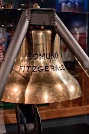Edmund Fitzgerald Sinking Timeline by Gordon Lightfoot The Canadian Encyclopedia