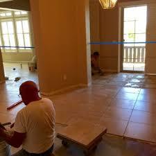 tile outlet 13 photos flooring 4640 northgate blvd natomas