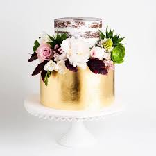 Our Little Black Book Of Some The Best Wedding Cakes In Melbourne These Suppliers Are Highly Recommended For Your Event
