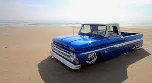Ocean's Blue: Steven Bogue's Gorgeous 1966 C-10 Build – Slam'd Mag 1966 Ford F250 Beverly Hills Car Club Deluxe Camper Special Ranger Truck Enthusiasts Forums Restored Chevrolet C 10 Standard Vintage Truck For Sale 2016 Toyota Tacoma Trd Pro Race Stout 1 Cool Awesome F100 Custom 72018 Check File1966 Mercury M350 Tow Truckjpg Wikimedia Commons Chevy Hot Rod 600hp Youtube Dodge D200 Cube Moviemachines C60 Dump Item H1454 Sold April G Air Cditioning In A Wilsons Auto Restoration M150 Pickupjpg Classic Ford F150 Trucks