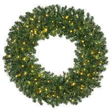 Ge Pre Lit Christmas Tree Customer Service by Christmas Tree Setup