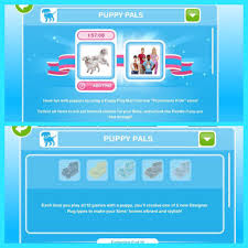 Sims Freeplay Halloween 2017 by Puppy Pals The Sims Freeplay The Sims Free Play