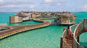 100 Five Star Resorts In Maldives Side One Of The Most Luxurious Resorts ASIA