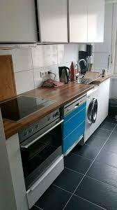 ikea küche metod front veddinge