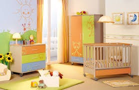 Cheap Childrens Furniture On Organizing Decluttering News Colorful Storage For Kids