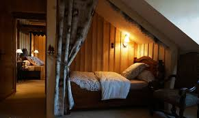 chambre d hote dans le doubs chambres d hotes à ornans doubs charme traditions