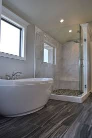 41 suggestions of shower room remodels for small spaces you