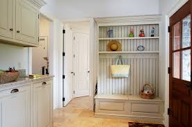 Image Of Entryway Bench And Coat Rack Color