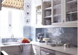 white kitchen tiles ideas 盪 luxury kitchen tile backsplash ideas
