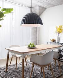 Modern Lighting Ceiling Fans Furniture Home Decor At Lumens