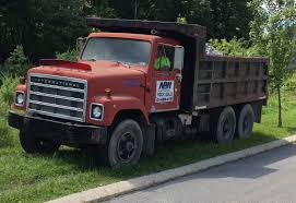 1978 International Dump Truck For Sale - YouTube Used 2010 Intertional 4300 Dump Truck For Sale In New Jersey 11234 2009 Intertional 7500 Dump Truck Plow For Sale From Used 2003 7600 810 Yard For Sale Youtube Tandem Axles 1997 2574 259182 Miles Trucks Strong Arm Plus Duplo Itructions Together With Kids Harvester D30 In Mechanicsville 1983 1954 Tandem Axle By Arthur 2554 Sparrow Bush New York Price 3900 2012 11200 1965 1300 D