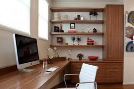 Full Size Of Officebeautiful Office Layout Ideas Beautiful Design Small Home